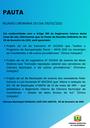 Pauta da Reunião Ordinária do dia 09/02/2021