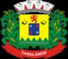 Câmara Municipal de Cassilândia